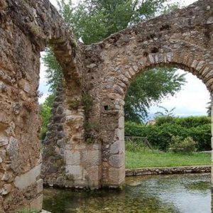 27826_battistero-paleocristiano-di-san-giovanni-in-fonte