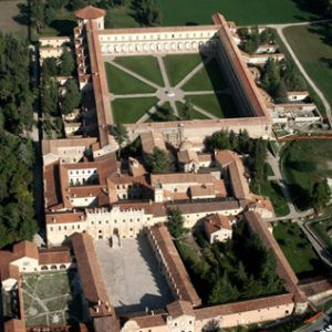 Padula-Certosa_di_S.Lorenzo
