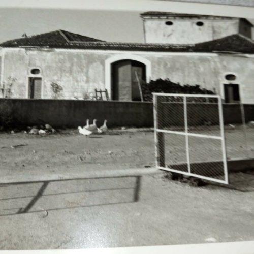 taverna storica1