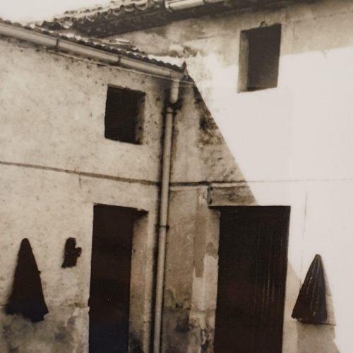 taverna storica6bis